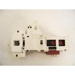 HOOVER HF712I n°11 sécurité de porte lave linge