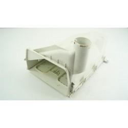 00118930 BOSCH SIEMENS N°309 support boîte à produit pour lave linge