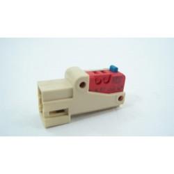 00057416 BOSCH 00057416 n°8 Switch de flotteur pour lave linge