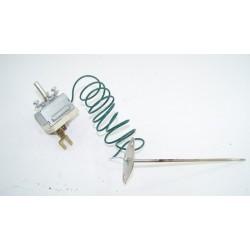 74X1640 BRANDT SAUTER FAGOR n°36 thermostat de température pour four