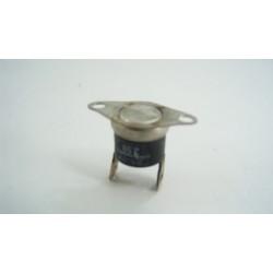 74X2403 BRANDT FAGOR SAUTER n°54 Thermostat de sécurité pour four d'occasion