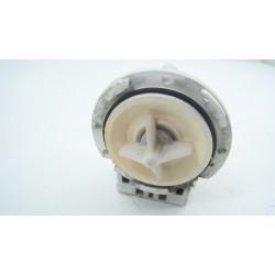 1471123008 ELECTROLUX ARTHUR MARTIN n°185 pompe de vidange pour lave linge