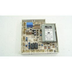 55X6624 THOMSON XL850 n°68 module de puissance pour lave linge