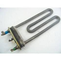 C00066086 INDESIT WD106FR n°31 résistance , thermoplongeur pour lave linge