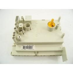 5629733 MIELE G640 n°36 Programmateur pour lave vaisselle