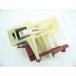 1115356006 ELECTROLUX ARTHUR MARTIN n°130 fermeture de porte pour lave vaisselle
