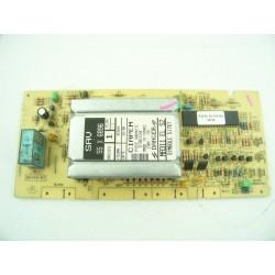 55X6896 THOMSON AC11SP n°62 module de puissance pour lave linge
