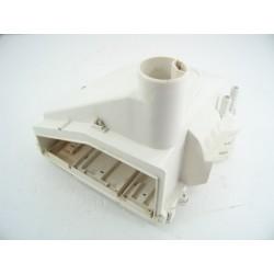 728002200 BLUESKY BLF1220 N°2 Support de boite à produit de lave linge