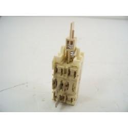 CURLING LF1002T n°280 Interrupteur pour lave linge