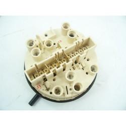 520003500 CURLING LF1002T n°93 pressostat pour lave linge d'occasion