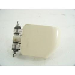 398007600 CURLING LF802T n°16 poignée de porte pour lave linge