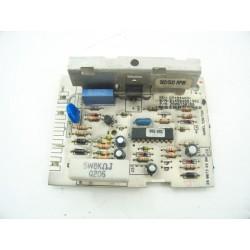 2807350200 BEKO LL500TH n°90 Module de puissance pour lave linge
