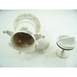 2804680300 BEKO LL500TH n°148 pompe de vidange pour lave linge