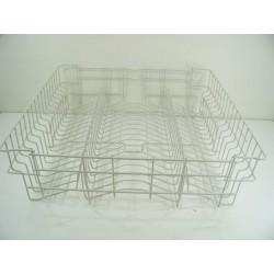 1799500200 BEKO DFN6836 n°13 panier supérieur pour lave vaisselle