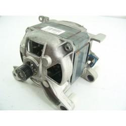 481073073121 WHIRLPOOL LADEN n°53 moteur pour lave linge