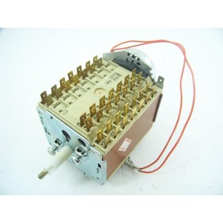 481928218538 WHIRLPOOL AWM835 n°28 Programmateur de lave linge
