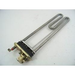 481927128776 WHIRLPOOL AWM835/WP n°29 Résistance thermoplongeur pour lave linge