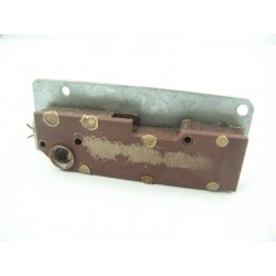 80001407 CANDY HOOVER n°16 sécurité de porte lave linge