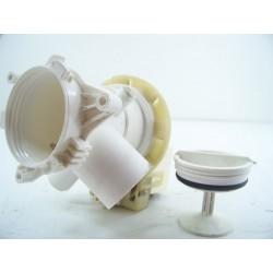 49051 ALTUS FAR n°149 pompe de vidange pour lave linge