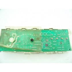 2823010116 BEKO WMD26120TS n°89 Programmateur de lave linge