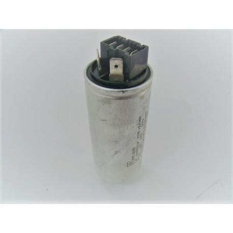 52X1578 BRANDT WFH1177F n°24 Condensateur lave linge