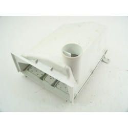 2845300300 FAR L6500 N°203 Support boîte à produit pour lave linge