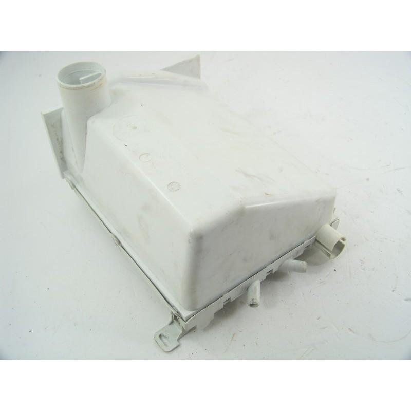 2845300300 far l6500 n 203 support bo te produit pour lave linge d 39 occasion. Black Bedroom Furniture Sets. Home Design Ideas