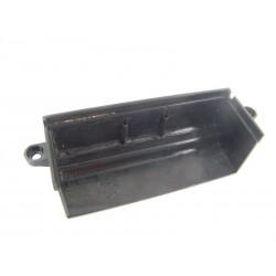 49012515 CANDY CEDS20N47 n°98 support poignée de porte pour lave vaisselle
