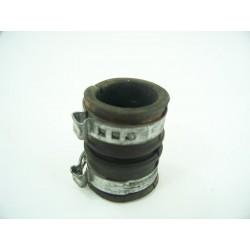 49012029 CANDY CEDS20N47 n°181 Durite de raccord de pompe pour lave vaisselle d'occasion