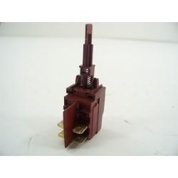 49017762 CANDY HOOVER n°149 Interrupteur pour lave vaisselle
