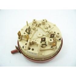 481927129004 WHIRLPOOL C30BL n°128 pressostat lave vaisselle