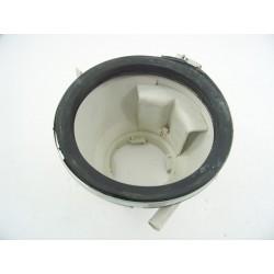 481241818043 WHIRLPOOL C30BL n°59 fond de cuve pour lave vaisselle