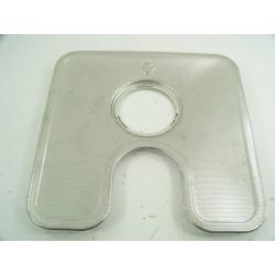 1740400100 BEKO DFN1530S n°128 Filtre inox pour lave vaisselle