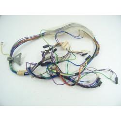 32X3108 VEDETTE VLS516 N°46 Filerie câblage pour lave vaisselle