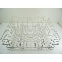 32X2378 VEDETTE VLS517 n°34 panier supérieur de lave vaisselle
