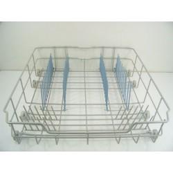 481245819248 WHIRLPOOL n°29 panier inférieur pour lave vaisselle