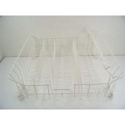92992486 ROSIERES TRI4G n°15 panier inférieur pour lave vaisselle