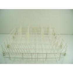 00202683 BOSCH SMS4100 n°14 panier inférieur pour lave vaisselle