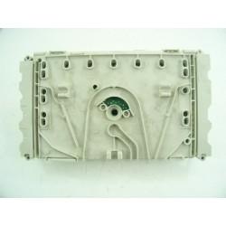 481010559307 PROLINE PTL1155F n°234 Programmateur pour lave linge d'occasion