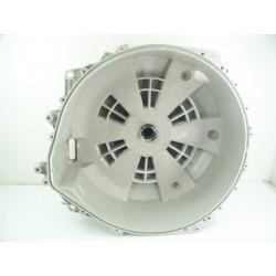 1320769308 ARTHUR MARTIN AWF1210 n°85 Cuve arrière pour lave linge d'occasion