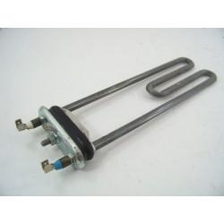 91201638 CANDY C2125 n°9 Résistance, thermoplongeur 1950W pour lave linge