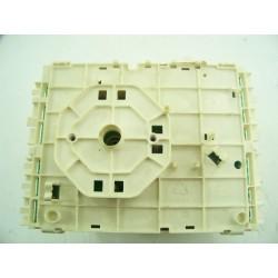 481228219445 LADEN EV1044 N°294 Programmateur pour lave linge d'occasion