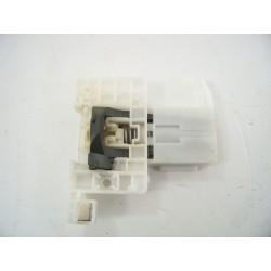 00623848 BOSCH SMS53M22FF/32 n°126 Sécurité de porte pour lave vaisselle