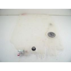 00687133 BOSCH SMI53NEU/75 n°85 Répartiteur pour lave vaisselle