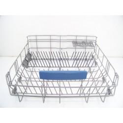 00771608 BOSCH SIEMENS n°32 panier inférieur pour lave vaisselle