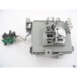 1899610221 BEKO DFN1403S n°12 programmateur pour lave vaisselle