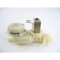 CANDY CDW250 n°28 Électrovanne pour lave vaisselle