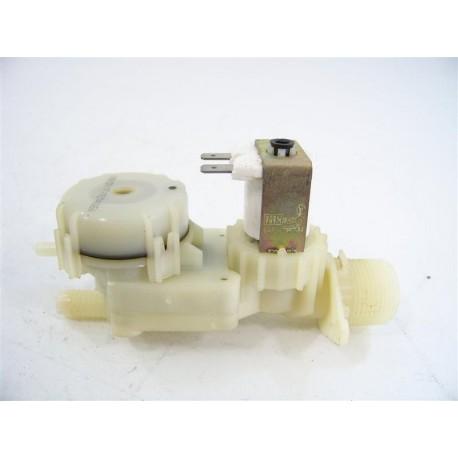 92748656 candy cdw250 n 28 lectrovanne d 39 occasion pour - Lave vaisselle encastrable pas cher electro depot ...