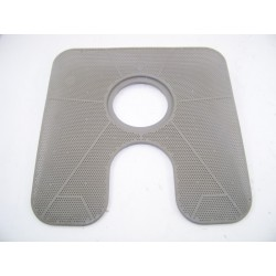 32X3406 BRANDT FAGOR n°64 filtre pour lave vaisselle