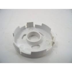 32X3461 FAGOR LFF-021 n°148 support bouton pour lave vaisselle d'occasion